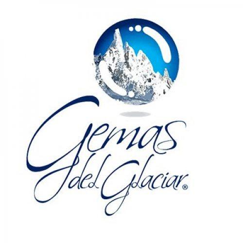 Logo Gemas Terap